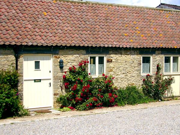 Grouse Cottage Pet-Friendly Cottage, Kirkbymoorside, North York Moors & Coast (Ref 1314),Kirkbymoorside
