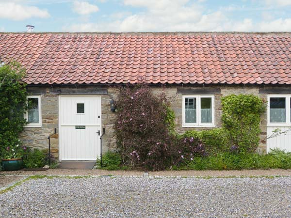 Partridge Cottage Pet-Friendly Cottage, Kirkbymoorside, North York Moors & Coast (Ref 1315),Kirkbymoorside