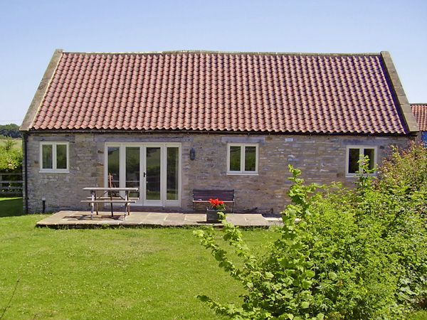 Pheasant Cottage Pet-Friendly Cottage, Kirkbymoorside, North York Moors & Coast (Ref 1316),Kirkbymoorside