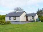 Pine Cottage Pet-Friendly Cottage, Ardara, County Donegal, North West (Ref 14960),Ireland