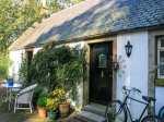 Sweetpea Cottage Pet-Friendly Cottage, Biggar, Southern Scotland (Ref 20493),Biggar