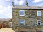 Street House Cottage Pet-Friendly Cottage, Staithes, North York Moors & Coast (Ref 2311),Staithes