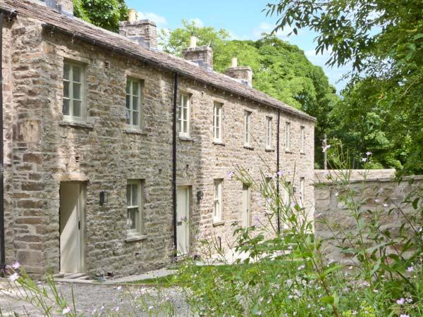 2 St Joseph Mews Pet-Friendly Cottage, Aysgarth, Yorkshire Dales (Ref 23949),Hawes