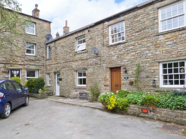 Bridge House Family Cottage, Hawes, Yorkshire Dales (Ref 24150),Hawes