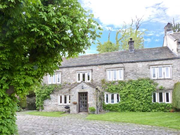 11 Hardy Grange Family Cottage, Grassington, Yorkshire Dales (Ref 25812),Grassington