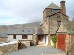 Tower Cottage Coastal Cottage, Kirksanton, Cumbria & The Lake District (Ref 2698),Millom