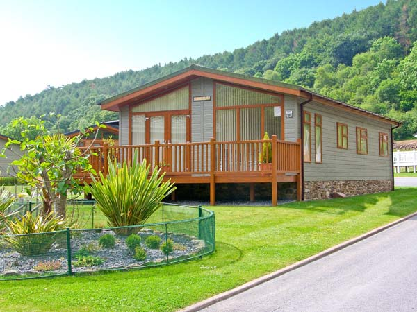 Tranquillity Pet-Friendly Cottage, Wisemans Bridge, South Wales (Ref 27020),Saundersfoot