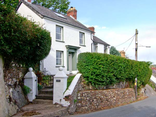 Adfer Pet-Friendly Cottage, St Dogmaels, South Wales (Ref 28219),Cardigan