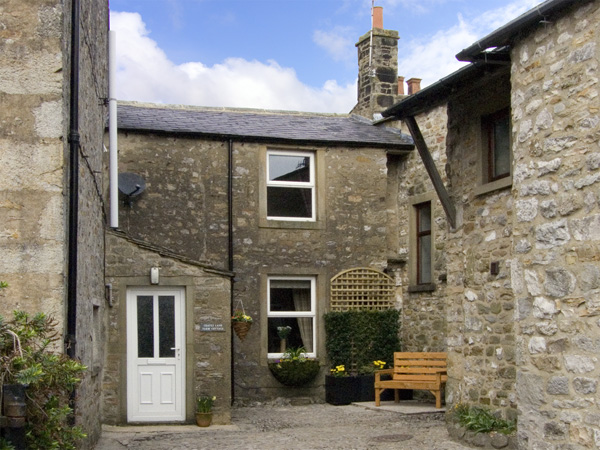 Coates Lane Farm Cottage Pet-Friendly Cottage, Starbotton, Yorkshire Dales (Ref 3547),Skipton
