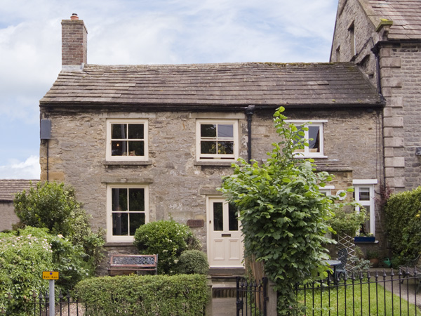 Cartmel Cottage Pet-Friendly Cottage, Middleham, Yorkshire Dales (Ref 4129),Middleham