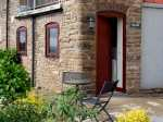 Mill Countryside Cottage, Welsh Newton Common, Heart Of England (Ref 7021), The,Monmouth