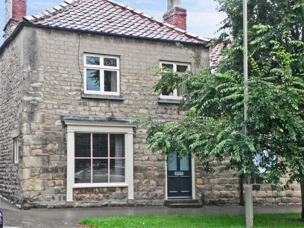 Cobbler's Cottage Pet-Friendly Cottage, Pickering, North York Moors & Coast (Ref 8381),Pickering