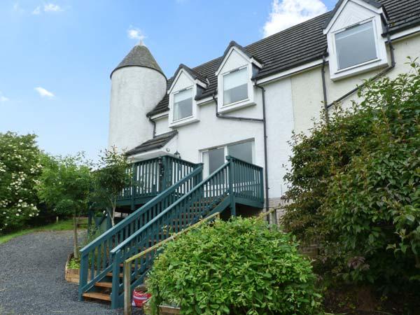 16 Larkhall Cottages Pet-Friendly Cottage, Jedburgh, Southern Scotland (Ref 8482),Jedburgh