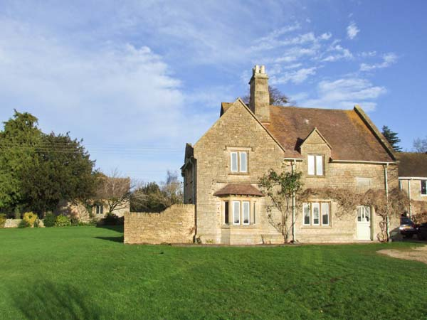 Rosemary Cottage Pet-Friendly Cottage, Bredon's Norton, Cotswolds (Ref 904726),Tewkesbury