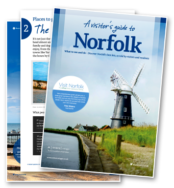Download Norfolk Guide
