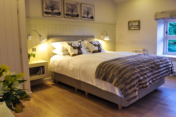 Rooms To Rent Bedale
