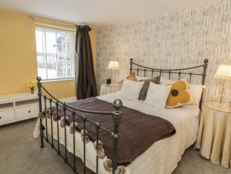 How to make your holiday cottage stand out - holiday let tips