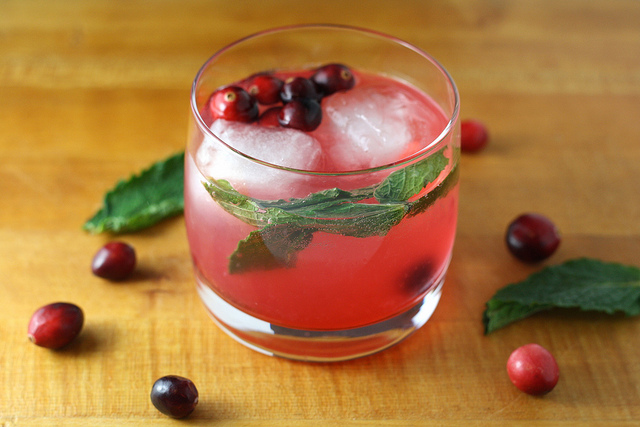 Festive Drinks to Enjoy this Christmas - Sykes Cottages Blog