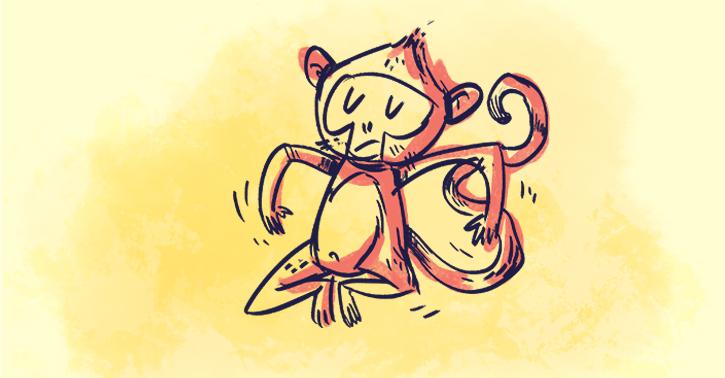 not-give-a-monkeys