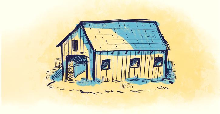 were-ya-born-in-a-barn
