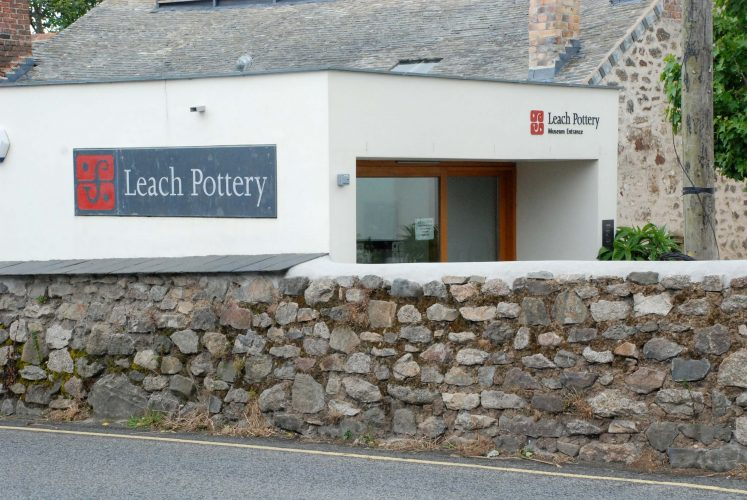 the_leach_pottery_st-_ives_cornwall_-_exterior