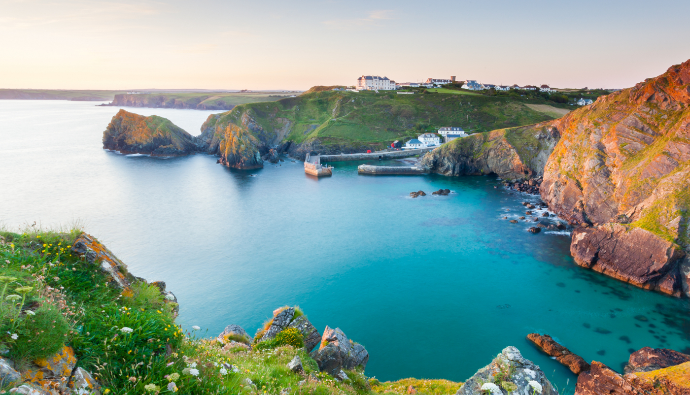 Discover Cornwall Things To Do In Cornwall Sykes Cottages