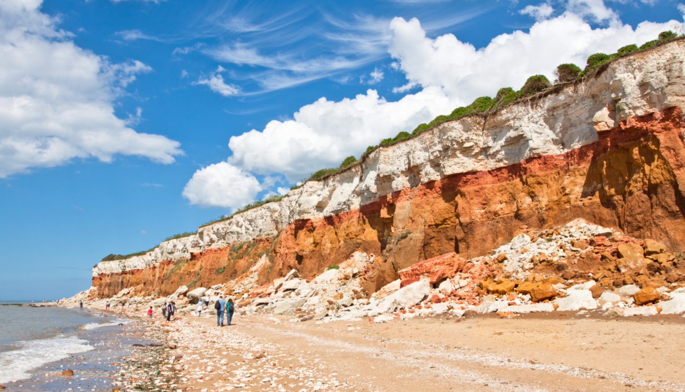 Discover East Anglia Things To Do In East Anglia Sykes