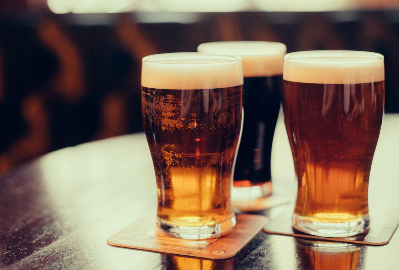 Best pubs lake district keswick