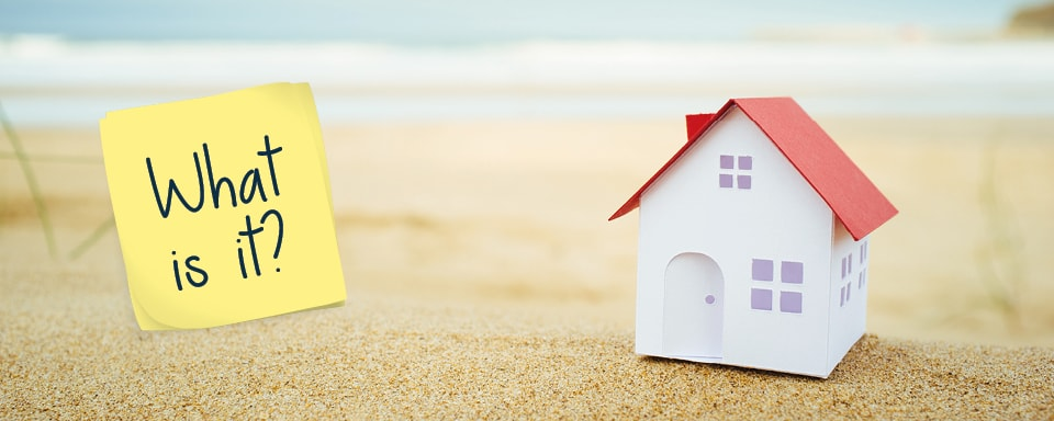 Holiday let insurance - what is it