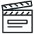 Clapper Image