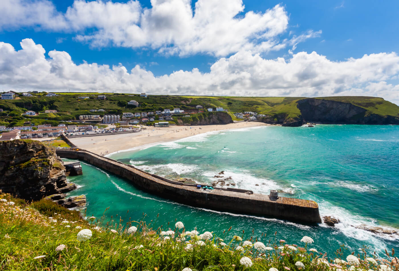 Image result for Cornwall