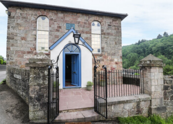 Refurbishing a holiday cottage - Holiday let Case Study - Sykes Holiday Cottages