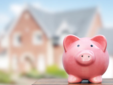 Holiday Let Mortgage Guide