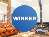 November Prize Draw Winner