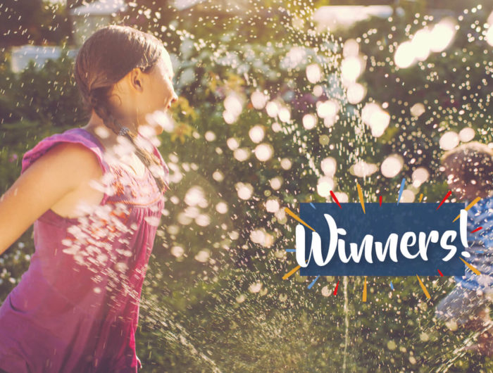 Winners Blog Post Feature