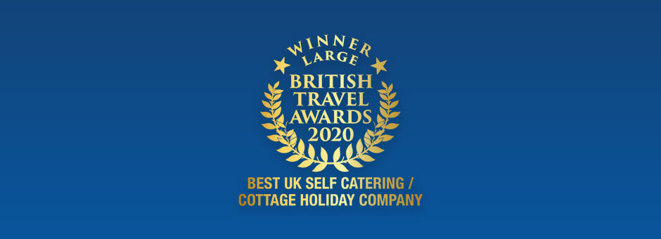 Best Large UK Holiday Cottage Company