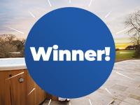 Winner Image for Blog