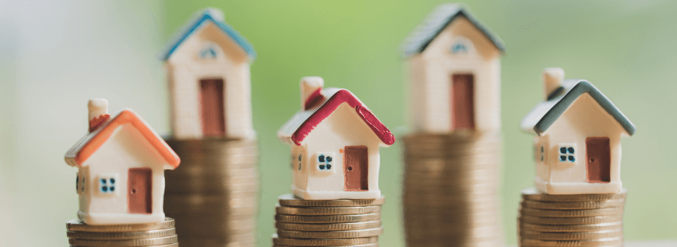 holiday home let revenue