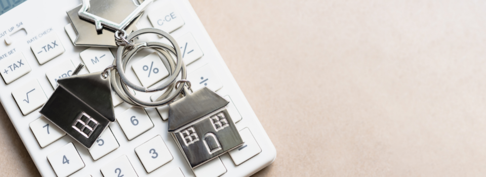 holiday let your home mortgage advice