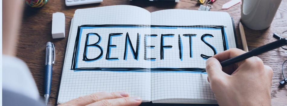what is a channel manager benefit