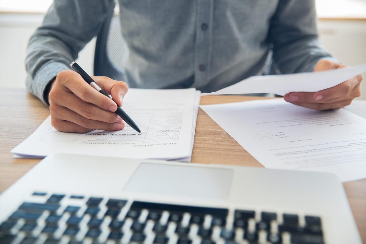 legislation documents