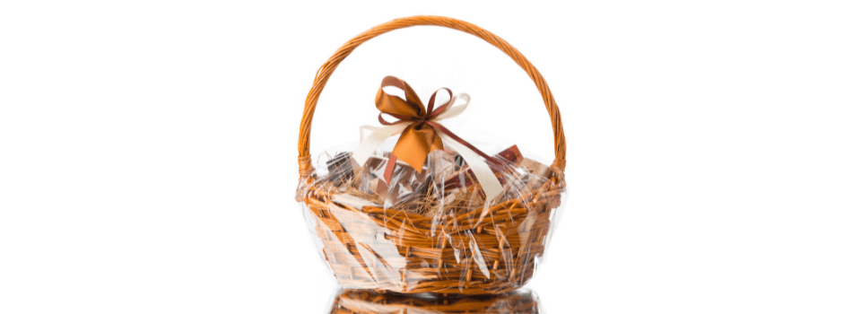 gift your guests