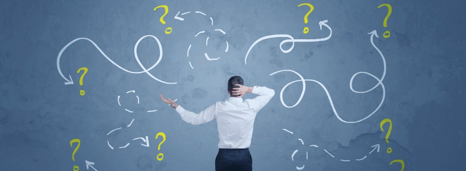 what is a channel manager choice