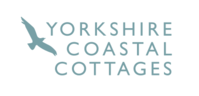 Yorkshire Coastal Cottages