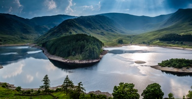 Holiday Cottages To Rent - UK Cottage Holidays | Sykes Cottages