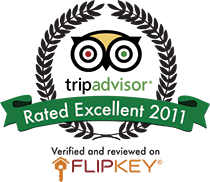 Rated excellent 2011