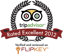 Rated excellent 2012
