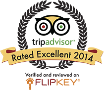 Rated excellent 2014