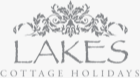 Lakes Cottage Holidays Brand