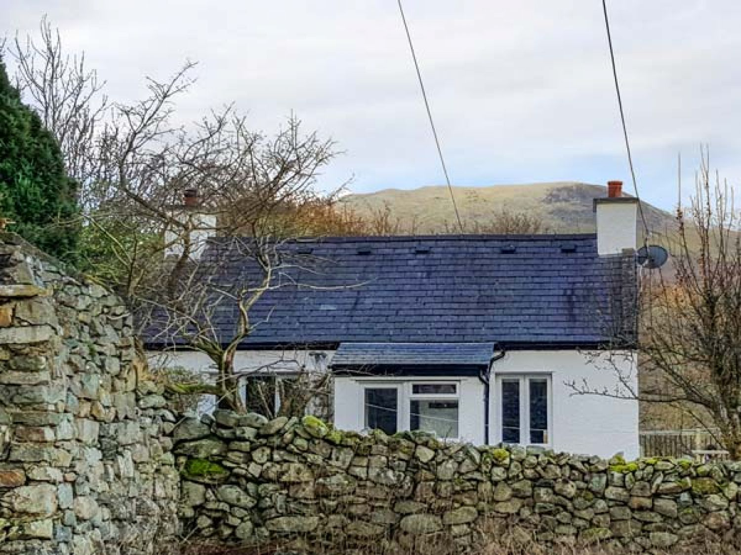 Properties For Sale With Holiday Let Business In Devon